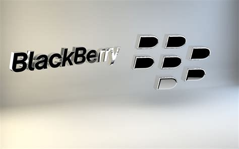 mobile themes free download for blackberry 21 blackberry wallpapers backgrounds images pictures