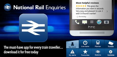 National Rail Gift Card - amazon com national rail enquiries appstore for android