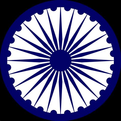 ashoka chakra  wallpaper hd  uploaded  dev wallpaper id  mrpopat