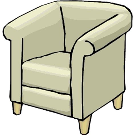clipart armchair armchair 23 clipart cliparts of armchair 23 free download