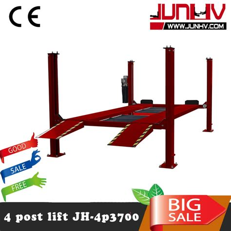 backyard buddy 4 post lift backyard buddy lift price 28 images backyard buddy