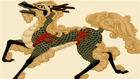 qilin tattoo meaning what do you mean kirin is not only just a great japanese