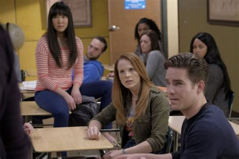 switched at birth season five delayed until 2017 switched at birth showrunner on the final season length