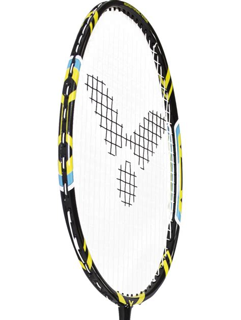 Raket Yonex Power 33 Sp set 2 ks badmintonov 253 ch raket victor ripple power 33 ltd