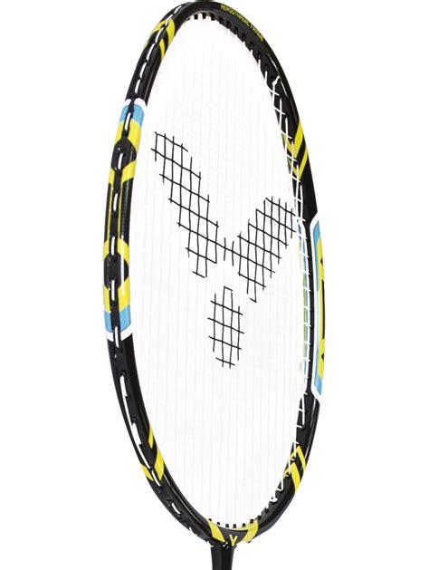 Raket Victor Wave 30 set 2 ks badmintonov 253 ch raket victor ripple power 33 ltd
