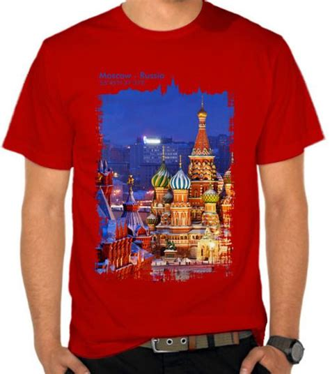 T Shirt Traveling Indonesia Tees80 24 best images about my shop t shirt on