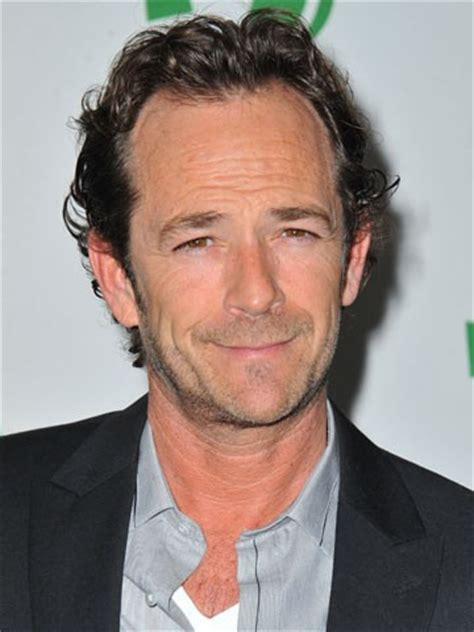 Wheres Luke Perry Now by Shock Pictures Luke Perry And Other 90s Throbs