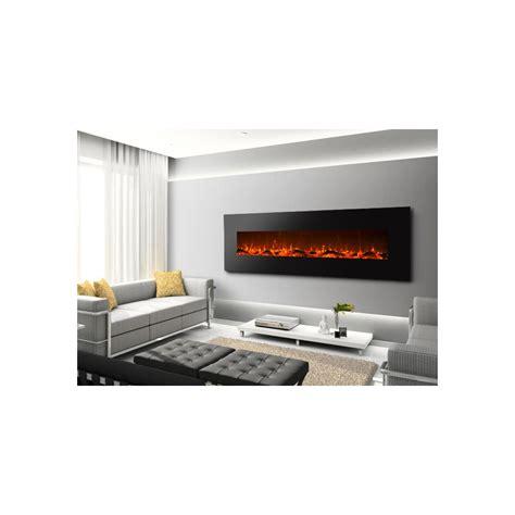 Cheminee Electrique by Chemin 201 E 201 Lectrique 182cm Design Luxury Kamin 72