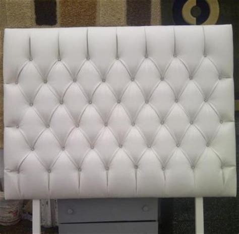 sale on headboards custom headboards and beds pretoria west bedroom