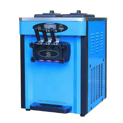 Mesin Es Krim mesin es krim astro icr ac25ctw astro mesin