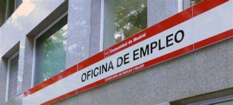 oficina de empleo valencia directorio de oficinas inem sepe en madrid