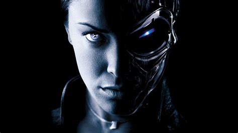images of cyborg cyborg wallpapers wallpaper cave