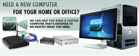Service Komputer cdncomputer development nepal