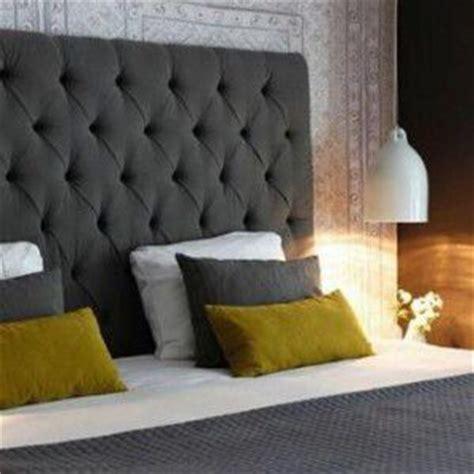 bed backboard 1000 ideas about bed backboard on pb