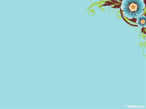 wallpaper powerpoint anak light blue background graphicpanic com