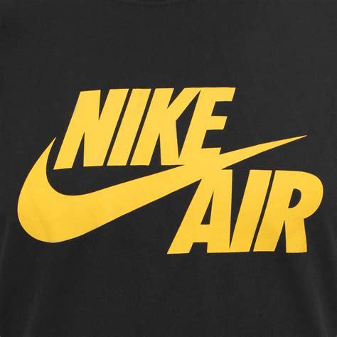Nike Air Logo nike air logo gallery