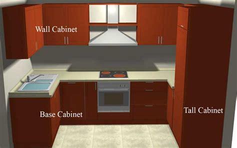 Kitchencabinet by Kitchen Cabinets Kuala Lumpur Malaysia