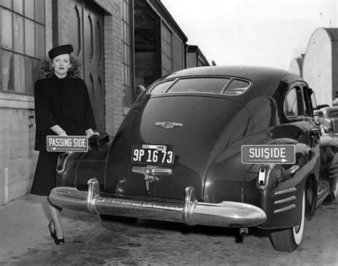 bette automobile pin by brian hurley on cadillacs classic cars and other
