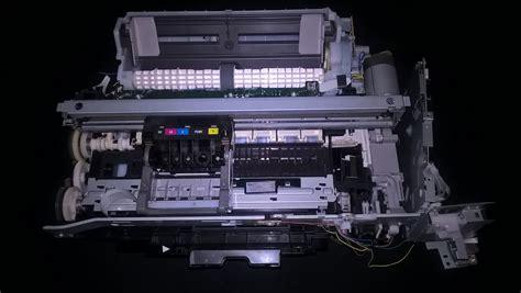 reset canon ix6560 error b200 canon mg5220 printer error code b200 troubleshooting youtube