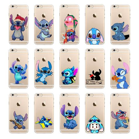 Iphone 5c Stussy Pattern Hardcase 1 new lovely stitch pattern back cover for iphone 5s 5c 6 6 plus ebay