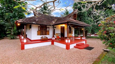 indian house plans designs small farmhouse design in india youtube