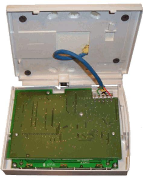 exle dsc security system burglar alarm system