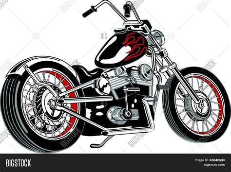 motorcycle clipart motorcycle clipart stock vector stock photos bigstock