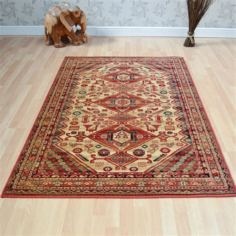 Gold Rugs Uk woburn quashqai rugs in gold free uk delivery the rug