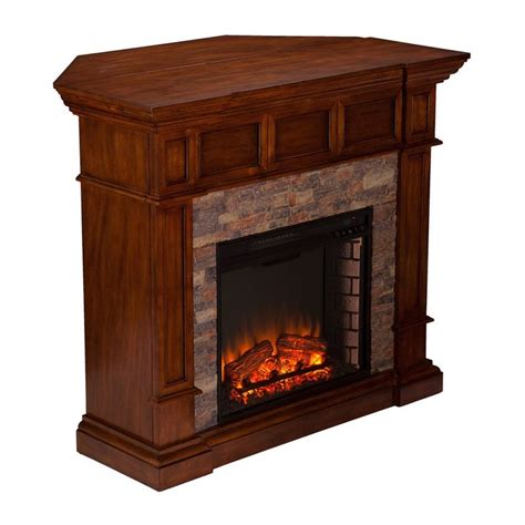 Corner Electric Fireplace 1000 Ideas About Corner Electric Fireplace On Pinterest Corner Fireplaces Corner Fireplace