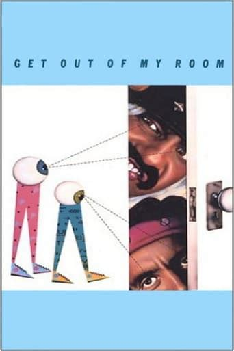 cheech and chong get out of my room cheech chong get out of my room 1985 the