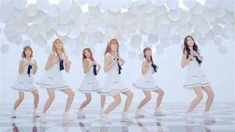 tutorial dance apink remember apink nonono mirrored dance mv youtube