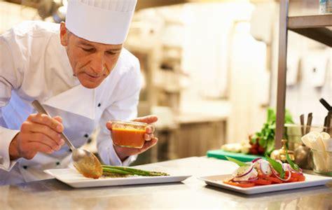 corsi alta cucina corsi di alta cucina tutte le informazioni per accedere
