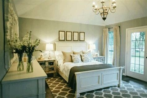 master bedroom from the fixer fixer