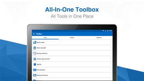 android toolbox all in one toolbox cleaner android apps on play