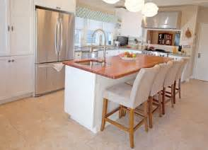 Kitchen Island With Sink The Multi Purpose Kitchen Island