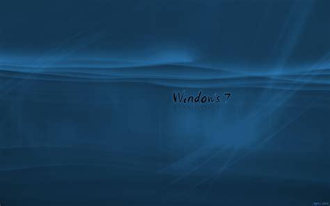 wallpaper blue windows 7 windows 7 hd wallpapers b hd wallpapers