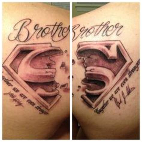 tattoo inspiration brother tattoos on pinterest brother tattoos sunflower tattoos