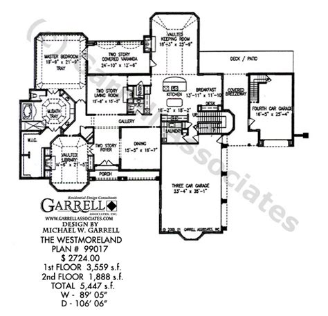 Normandy House Plans by Normandy House Plans Home Design And Style