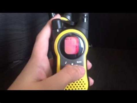 Antena Ht Motorola Uhf 400 Mhz Motorola Gp 2000 Gp 338 Gp 328 Murah tutorial montando repetidora vhf ou uhf ou cross band doovi