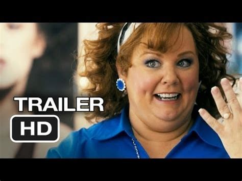Review Identity Thief Can identity thief review ain t that bad for bawling