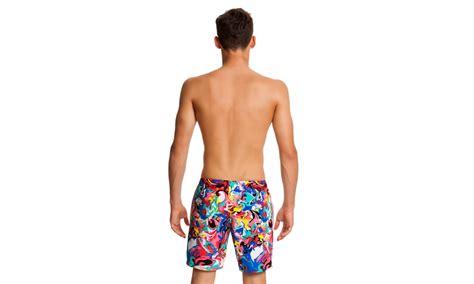 beachwear boys splatterfied