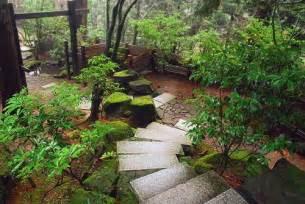 naturnahe gartengestaltung garden design photo conscious lifestyles radio