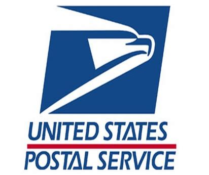 post office – federal jack