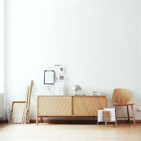 furniture interior minimalist furniture 27 decoratoo
