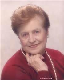 biasetta beltrante obituary craciun funeral home