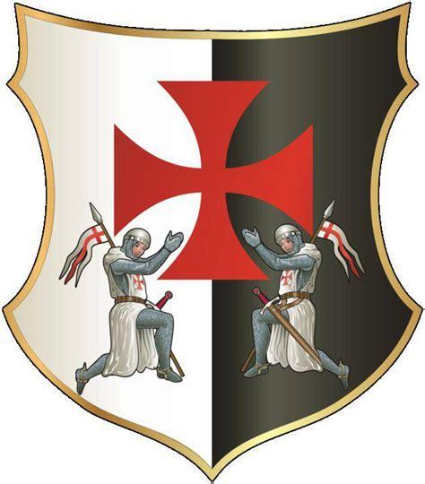 vire knight tattoo simbolo de vire el caballero cristiano apuntes y