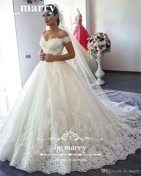 25  best ideas about Arabic Wedding Dresses on Pinterest