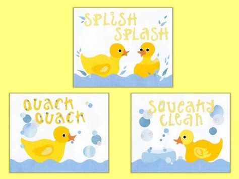 rubber ducky bathroom rubber ducky bathroom decor google search for the home
