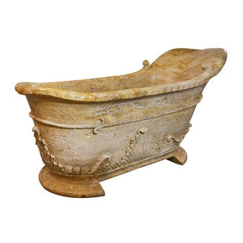 vasca da bagno antica vasche da bagno antiche fabulous vasca da bagno with