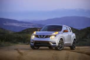 nissan juke nismo rs bhp 2015 nissan juke nismo rs manual first test